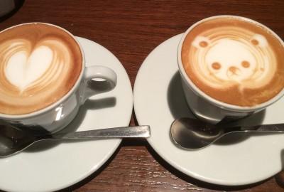 coffee-737649_1920ハートコーヒー