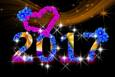 new-years-eve-1778324_1280